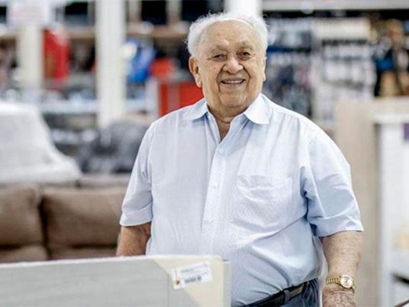 b16be165 5cf6 4de2 8979 bf5cc50f3643 b51fc7ad e6dc 40cf 916d 9645420a0682 - Empresário paraibano João Claudino está internado com quadro gravíssimo, revela seu filho