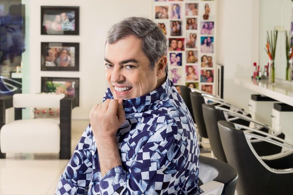biaggi 1024x682 - Marco Antônio Biaggi gasta R$ 860 mil de poupança para pagar funcionários