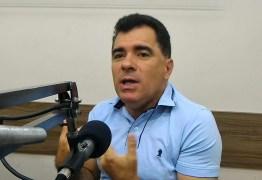Empresário aponta principais reivindicações do comércio varejista de Campina Grande