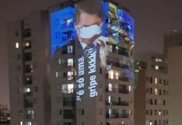 'Panelaço' contra Bolsonaro é registrado em vários pontos do Brasil durante pronunciamento – VEJA VÍDEOS