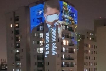 bolsonaro panelaços - 'Panelaço' contra Bolsonaro é registrado em vários pontos do Brasil durante pronunciamento - VEJA VÍDEOS