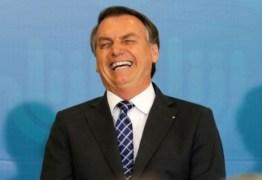 BOLSONARO: Um mau militar que ofende a ordem democrática que os militares juraram respeitar!