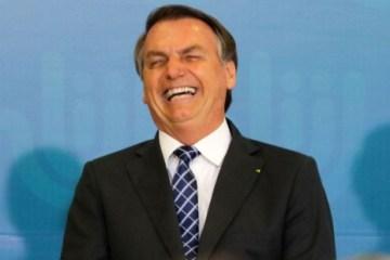 bolsonarooo - Maioria dos brasileiros é contra renúncia do presidente, aponta pesquisa