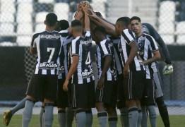 Diretor do Botafogo-RJ determina que férias dos atletas serão estendidas até 30 de abril