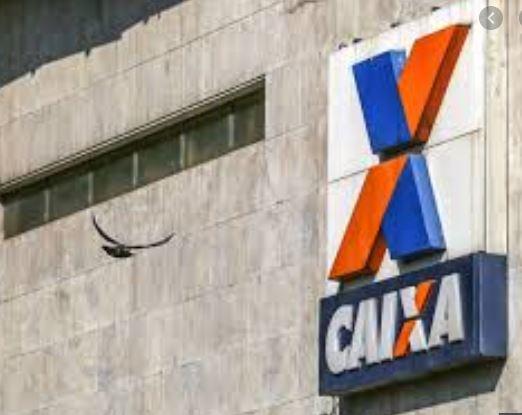 caixa 1 - Caixa vai creditar auxílio emergencial para mais 9,4 milhões de brasileiros