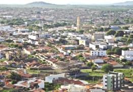 TOME ÁGUA: Cajazeiras é a cidade paraibana onde mais choveu em 2020, conforme Aesa