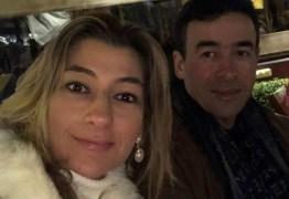 Laudo aponta que empresário Helton Pessoa foi morto com 'requintes de crueldade', diz defesa; LEIA DOCUMENTO