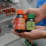cg plantio abrace 240918cm 8 cpia 1 - Abrace continuará fornecendo medicamentos à base da cannabis medicinal, diz deputado