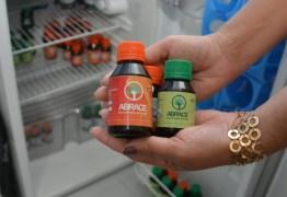 SERÁ A CURA? Associação testa eficácia do canabidiol em profissionais de saúde na Paraíba