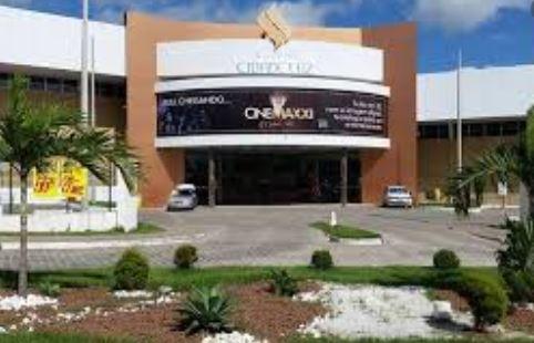 cidade luz - Após prefeito de Guarabira anunciar reabertura do comércio, Shopping Cidade Luz não acata decisão e vai continuar fechado