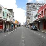 comercio campina grande - Sindicato dos Comerciários defende lockdown em Campina Grande