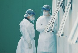CORONAVÍRUS: Governo divulga segunda lista de convocação para profissionais de saúde da PB