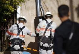POSICIONAMENTO ENERGISA: Justiça proíbe corte do fornecimento de energia em todo o Estado