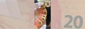 dinheiro falso 300x103 - PLANO CRUZADO: Polícia Federal deflagra operação de combate à falsificação de dinheiro na PB