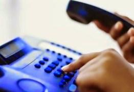 Secretaria de Saúde de João Pessoa disponibiliza atendimento psicológico por telefone