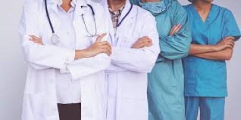 download 12 - Governo convoca profissionais em Saúde para Campina Grande, Pombal e Cajazeiras