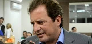 download 13 - Justiça derruba decisão do prefeito de Souza para abrir bares, restaurantes, espetinhos e lanchonetes