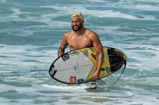 download 14 - Italo Ferreira celebra crescimento do surfe e critica confederação