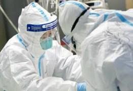 Hospital tem 15 profissionais de saúde com covid-19