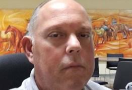 Diretor explica funcionamento do Detran em Campina Grande durante pandemia