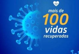 Hapvida investe mais de R$ 30 milhões e qualifica rede para suprir demanda gerada por coronavírus