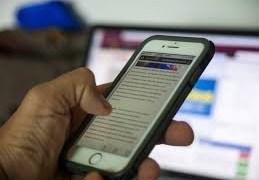 Sedes disponibiliza número para cadastro no Tarifa Social e amplia atendimento ao público pelo Whatsapp
