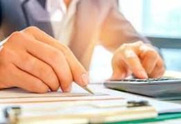 Banco do Nordeste chama empreendedores para renegociação de débitos