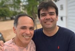 ELEIÇÕES 2020: Secretário Geral do PRTB comemora crescimento da legenda na Capital