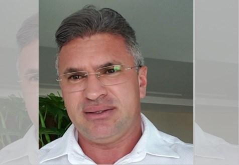 """julian 1 - Julian Lemos anuncia articulação para instalar CPI da Pedofilia na Câmara após pandemia do coronavírus: """"Nossas crianças serão protegidas"""""""