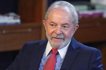lula - Lula, livre, faz-se ativo nas redes sociais e nos bastidores políticos