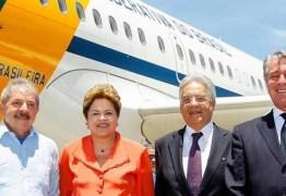 Lula e a articulação de ex-presidentes pela democracia – Por Lauro Jardim