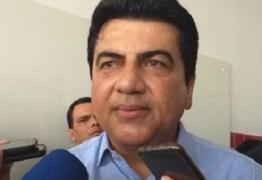 Pesquisas e apelo popular foram responsáveis pela decisão de Manoel Júnior de voltar a Pedras de Fogo para disputar prefeitura