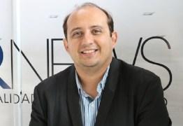 Convention Bureau de João Pessoa quer apoio do Governo do Estado e Prefeitura para superar crise