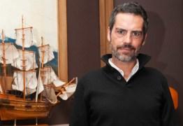 Ator Filipe Duarte, de 'Amor de Mãe', morre aos 46 anos