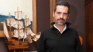 naom 5921fb9325326 300x169 - Ator Filipe Duarte, de 'Amor de Mãe', morre aos 46 anos
