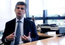 PERFIL: Quem é Nelson Teich, substituto de Mandetta no Ministério da Saúde