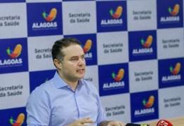 Contra 'ditadura', empresário sugere 'dar tiro' em governador para encerrar isolamento