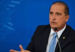NO ARAPUAN VERDADE: Ministro da Cidadania descarta estender Auxílio Emergencial até o fim do ano – OUÇA ENTREVISTA