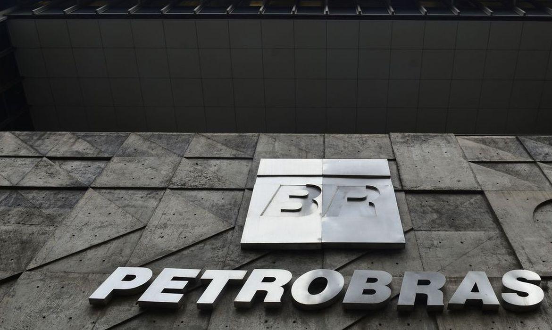 petrobras fernando frazao - Petrobras perde aproximadamente R$ 100 bilhões em valor de mercado desde sexta-feira