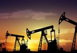 ANP estabelece medidas para exploração e produção de petróleo