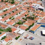pianco pb - NEPOTISMO: MPF investiga prefeitura de Piancó, na Paraíba