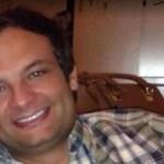 piloto 02042020142507909 - CORONAVÍRUS: antes de morrer, piloto pede que cinzas sejam jogadas em Interlagos