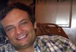 CORONAVÍRUS: antes de morrer, piloto pede que cinzas sejam jogadas em Interlagos