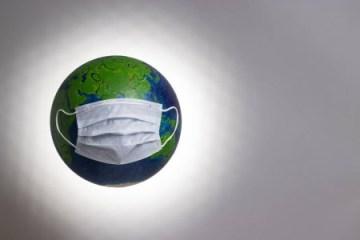 planeta - As mensagens de silêncio global provocado pelo coronavírus - Por Rui Leitão