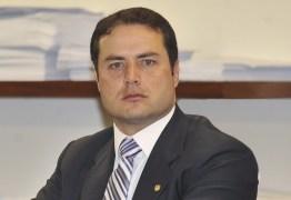 Governador de Alagoas testa positivo para coronavírus