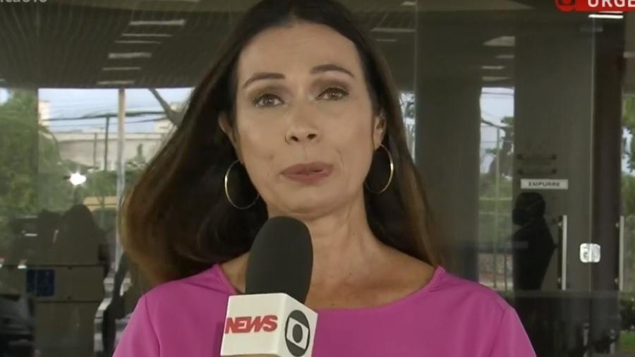 reporter beatriz castro 1587830354765 v2 900x506 - Repórter da Globo News chora ao noticiar morte de Ricardo Brennand