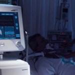 respirador0204 - Grupo de empresários faz campanha para doação de respiradores a hospitais de Campina Grande