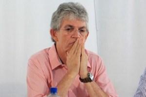 ricardo coutinho operacao calvario 300x199 - STJ nega pedido e Ricardo Coutinho vai continuar usando tornozeleira eletrônica