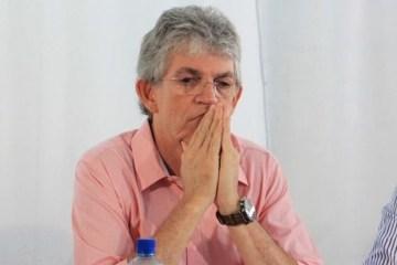 OPERAÇÃO CALVÁRIO: Ricardo e mais 12 são denunciados pelo Gaeco por fraudes no Hospital de Trauma