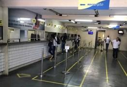 Diretor Institucional do Sintur-JP expõe realidade do transporte público da capital